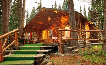 Family fishing vacations fly fishing lodge moosehead for Wild rivers motor lodge